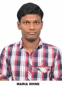 WhatsApp Image 2017-06-08 at 3.46.01 PM